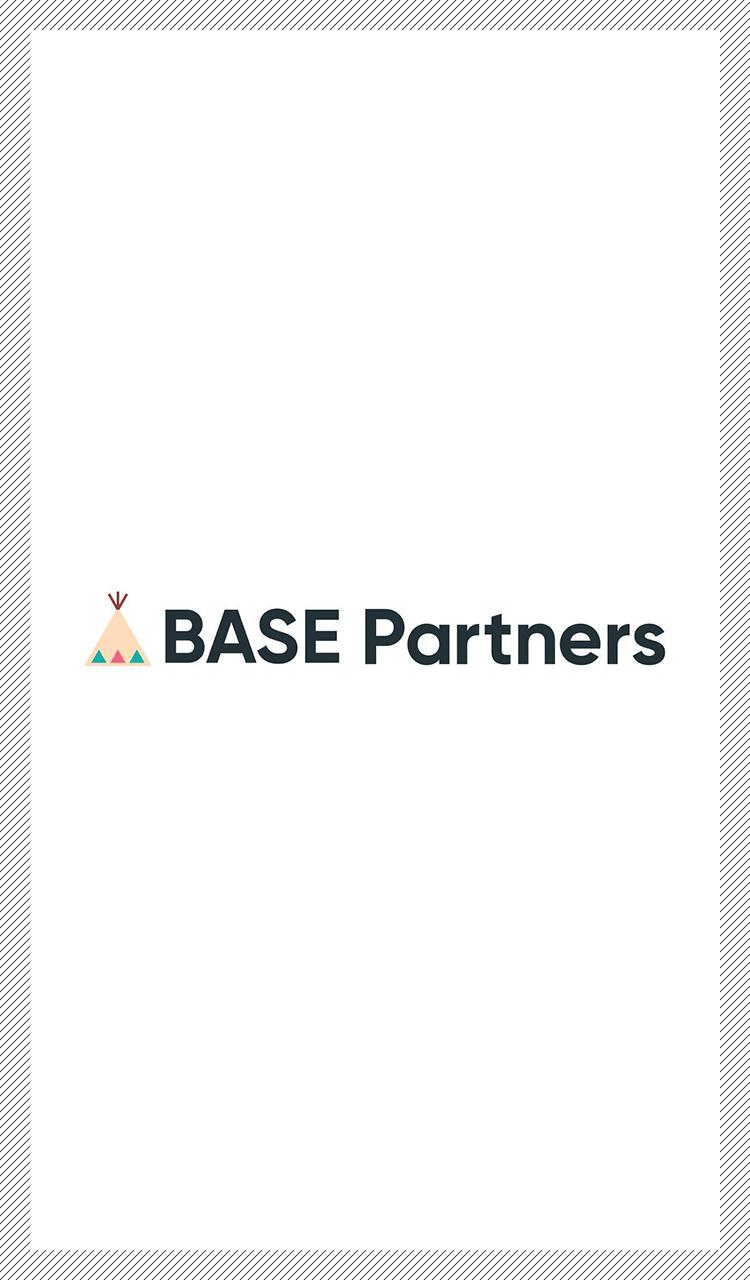 BASE Partners