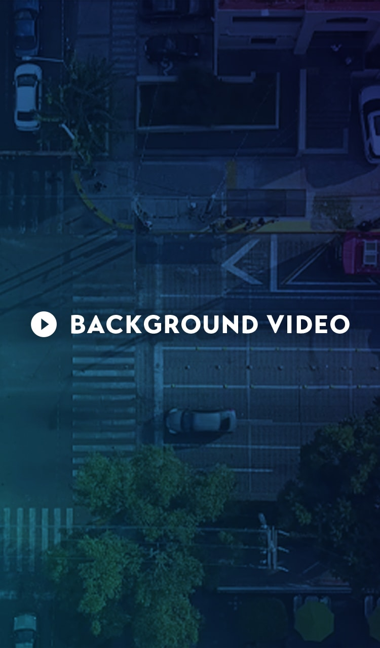BACKGROUND VIDEO